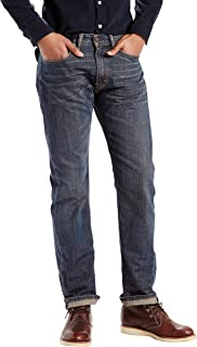 Best levi's product range Reviews