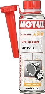 DPF Clean 108118 Reiniger voor dieseldeeltjesfilter