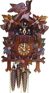 Cuckoo Clock MT6100/10