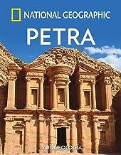 Petra (ARQUEOLOGÍA)