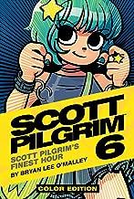 Scott Pilgrim Vol. 6: Scott Pilgrim's Finest Hour (6)