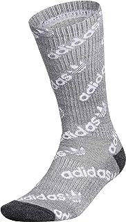 adidas Originals mens Crew Socks (1-pair)
