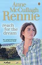 Reach for the Dream