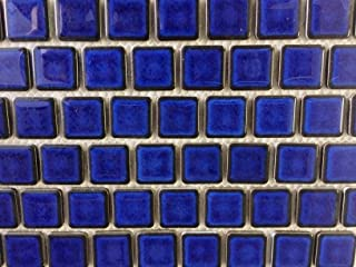 pool border tile