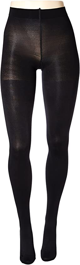 Luxe Leg Blackout Shaping Tights