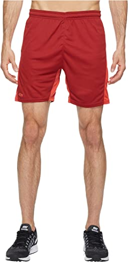 Pronto Shorts
