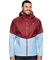 Mountain Hardwear - Exponent Jacket