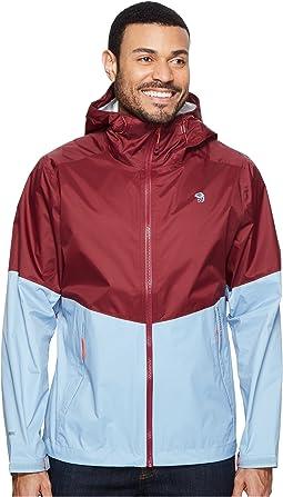 Exponent Jacket