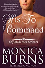 his to command series