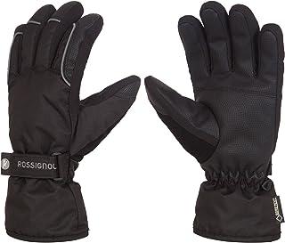 Rossignol Women's Gore Spirit Gloves