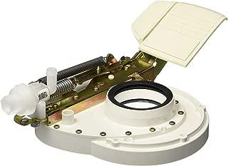 Thetford TH24203 Aqua Magic Galaxy/Starlite Mechanism Package
