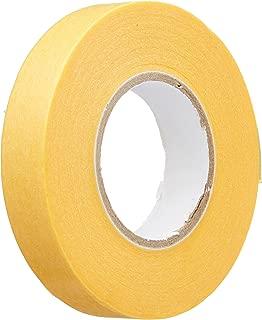 Masking Tape Refill,10mm