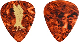 PRS Tortoise Guitar Picks - Medium