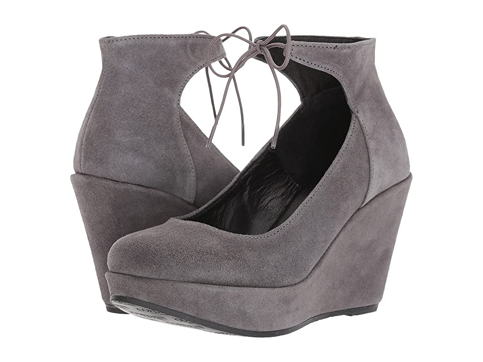 d6429383216 Wedges - Cordani Your best source for the lowest prices of shoes ...