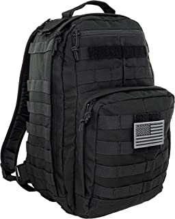 Best ems 5500 backpack Reviews