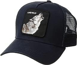 Amazon.es: gorra goorin bros