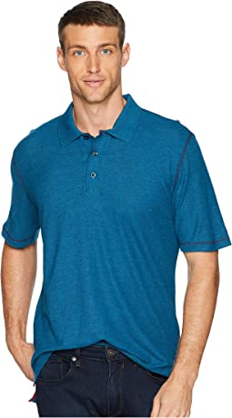 Messenger Polo