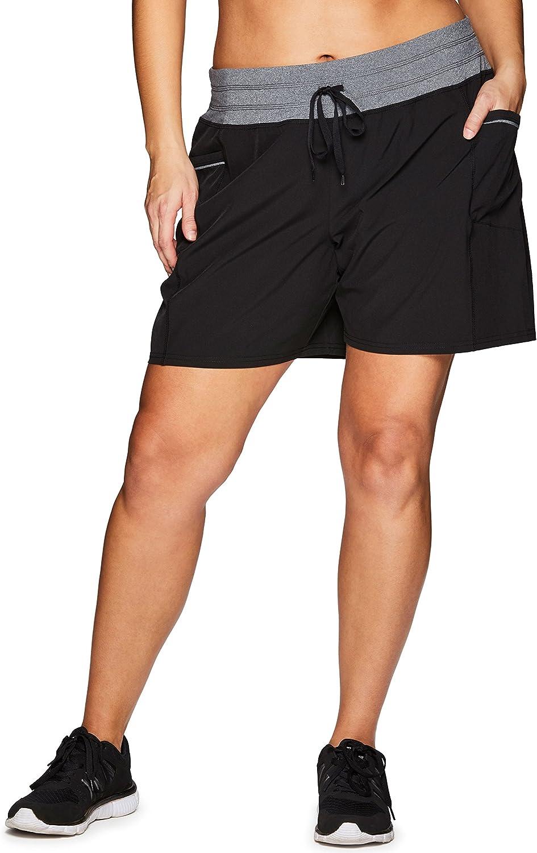RBX Active Women's Plus Size