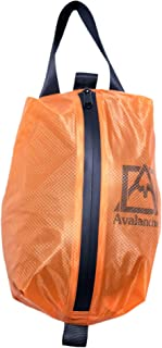 Avalanche Avalanche Hayden Light Travel Bag