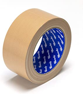 ストリックスデザイン 布粘着テープ 50mmx25m