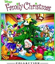 Best disney christmas music Reviews