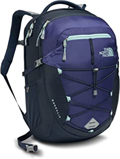 Best down in the backpack Reviews