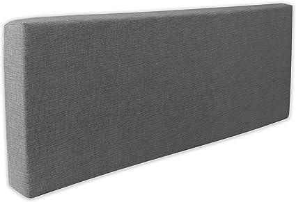 Herlag Palette Cushion : Amazon.de: Garden