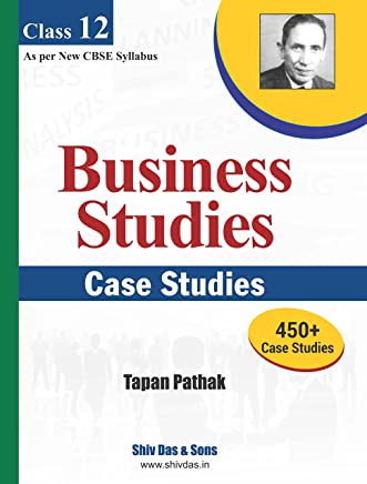 Amazon in: Over ₹1,000: Sample Papers & Guides for Class 12
