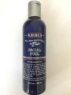 Facial Fuel Energizing Tonic for Men 250 ml.