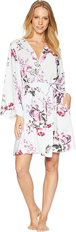 Dream Lover Robe