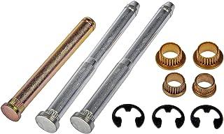 Dorman 38403 Door Hinge Pin and Bushing Kit for Select Dodge Models