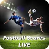 Football Scores LIVE