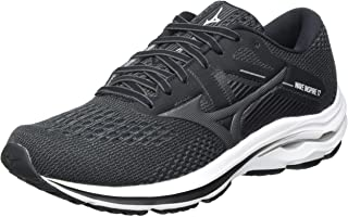 Mizuno Men's Wave Inspire 17 Running Shoe