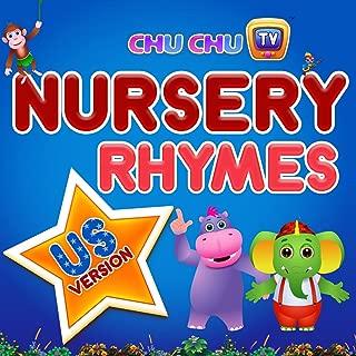 Brush Your Teeth Song (Good Habits Nursery Rhyme)