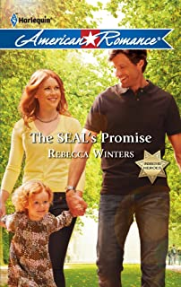The SEAL's Promise