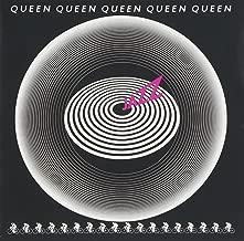 Best queen of jazz Reviews