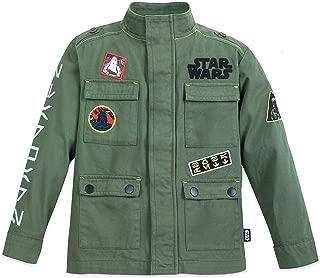 Star Wars Field Jacket for Kids Multi