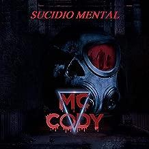 Suicidio Mental