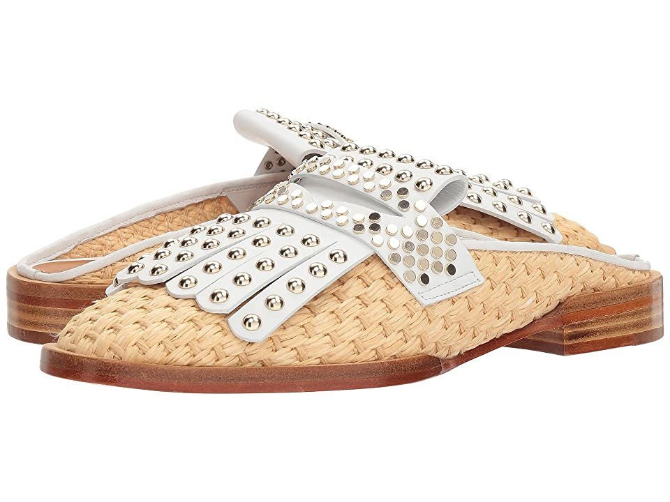 Clergerie Youlacp (Beige) Women