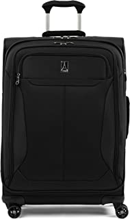 Travelpro Tourlite 25-Inch Expandable Spinner