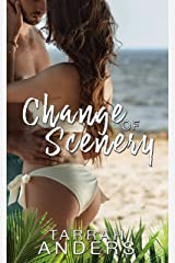 Change of Scenery Kindle Edition