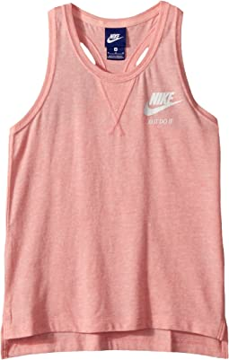 NSW Vintage Tank Top (Little Kids/Big Kids)