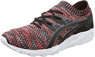 Best Asics Kinsei 2 Mens of 2020 Top Rated & Reviewed