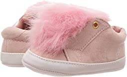 Sam Edelman Kids - Leya (Infant/Toddler)