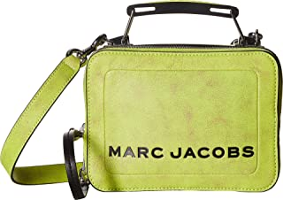 Marc Jacobs Women's The Box 20 Vintage