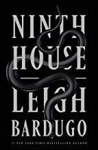leigh bardugo signed books