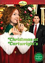 Best christmas at cartwright's cast Reviews
