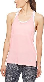 Nike Women's Tailwind Tank