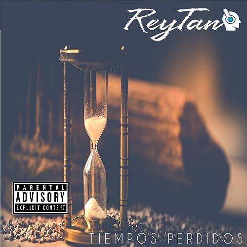 Tatuajes [Explicit] de Rey Tana en Amazon Music - Amazon.es