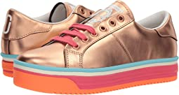 Marc Jacobs - Empire Multicolor Sole Sneaker